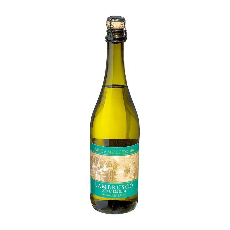 Vinho-Branco-Italiano-Lambrusco-Campetto-750ml-