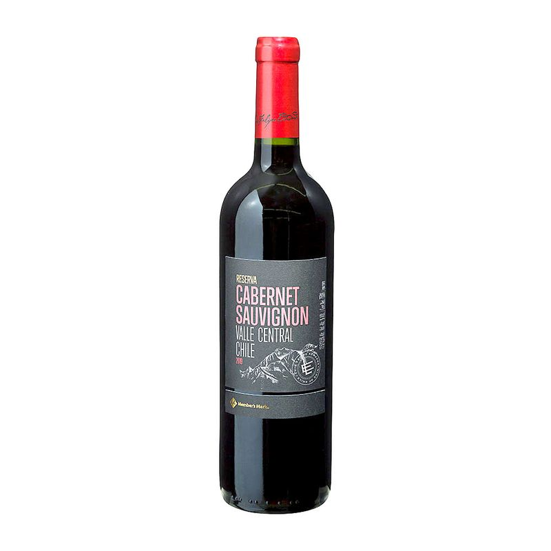 Vinho-Tinto-Chileno-Cabernet-Sauvignon-Member-s-Mark-750ml