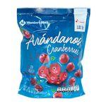Cranberries-Member-s-Mark-102Kg
