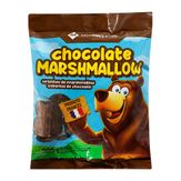 Marshmallow Chocolate Member's Mark Pacote 200g