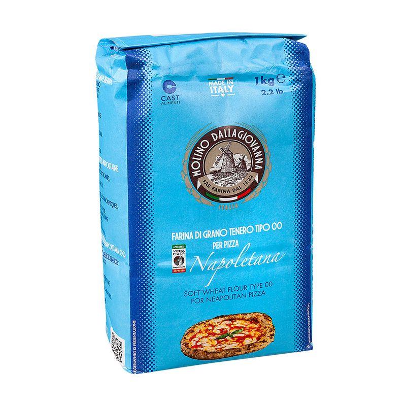Farinha-de-Trigo-Pizza-Molino-Dallagiovanna-1kg