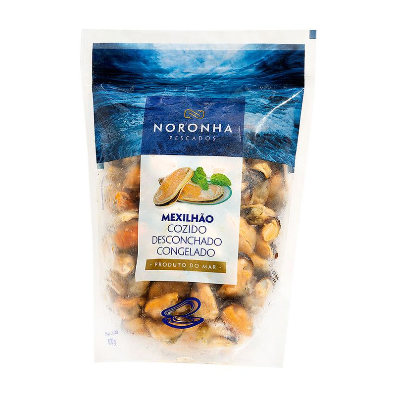 Mexilhao-Cozido-Congelado-Noronha-400g