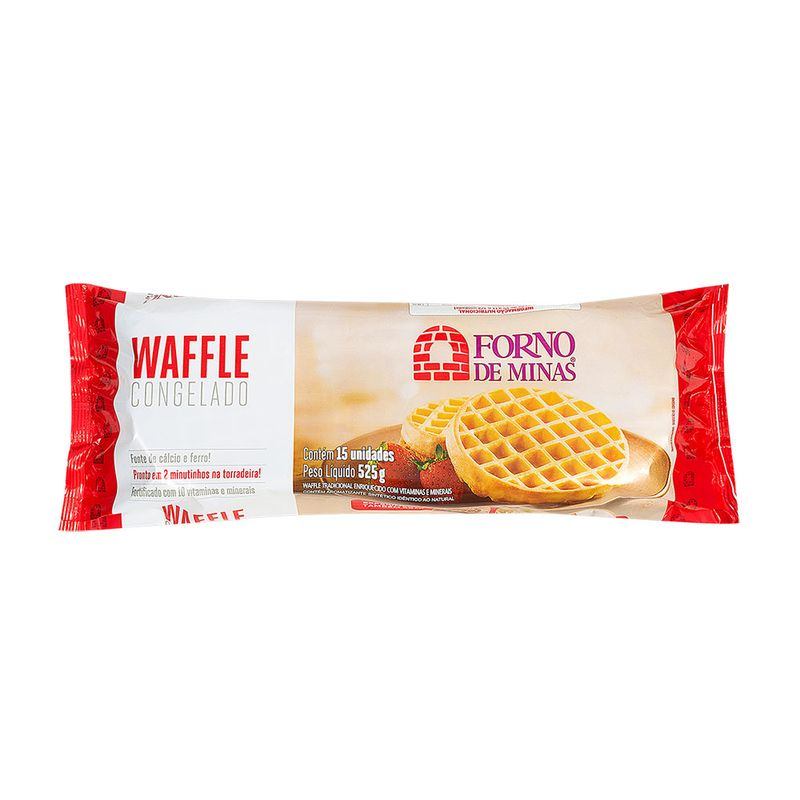 Waffle-Congelado-Tradicional-Forno-de-Minas-15-Unidades-525g