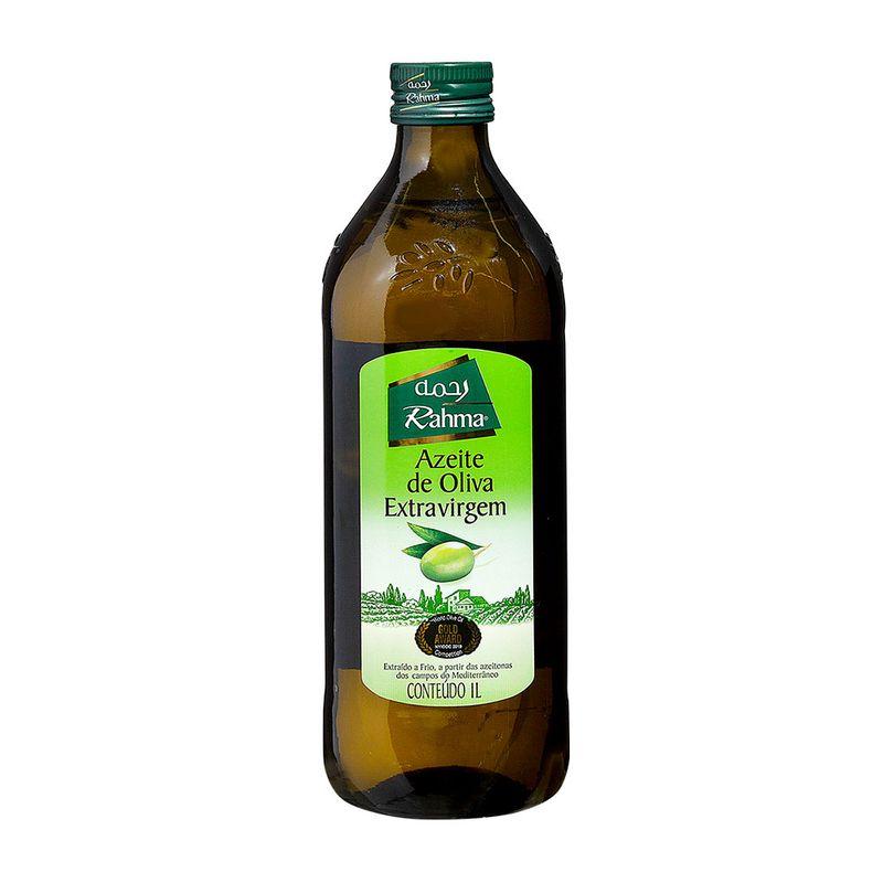 Azeite-de-Oliva-Extravirgem-Rahma-1l