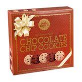 Cookies Chip Chocolate Dan Cake 200g