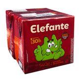 Extrato de Tomate Elefante Pack com 2 Unidades 540g Cada