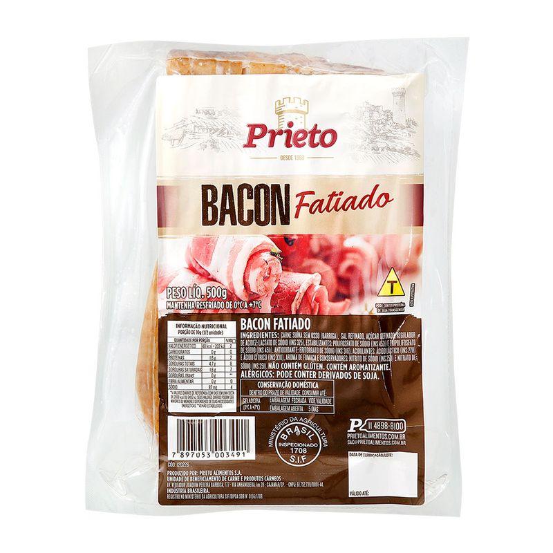 Bacon-Fatiado-Prieto-500g