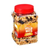 Mixed Nuts Agtal Pote 1,02kg