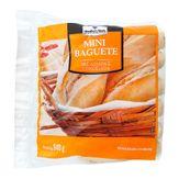 Mini Baguete Member's Mark Pacote 940g