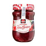 Geleia de Frutas Vermelhas Schwartau Vidro 500g