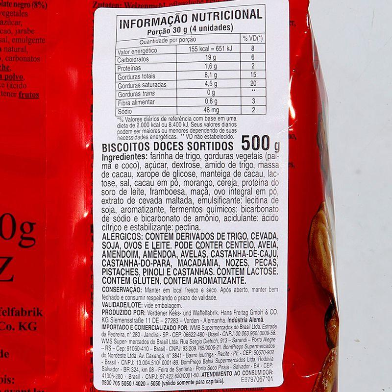 Biscoito-Doce-Amanteigado-Sortido-Geback-Mischung-500g