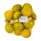Laranja Pêra Ide Frutas 1 Pacote 3kg