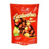 Castanha Portuguesa Frutnut Pacote 300g