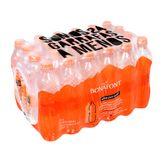 Água sem Gás Bonafont Pack com 24 Unidades 500ml Cada