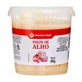 Polpa de Alho Member's Mark Pote 400g