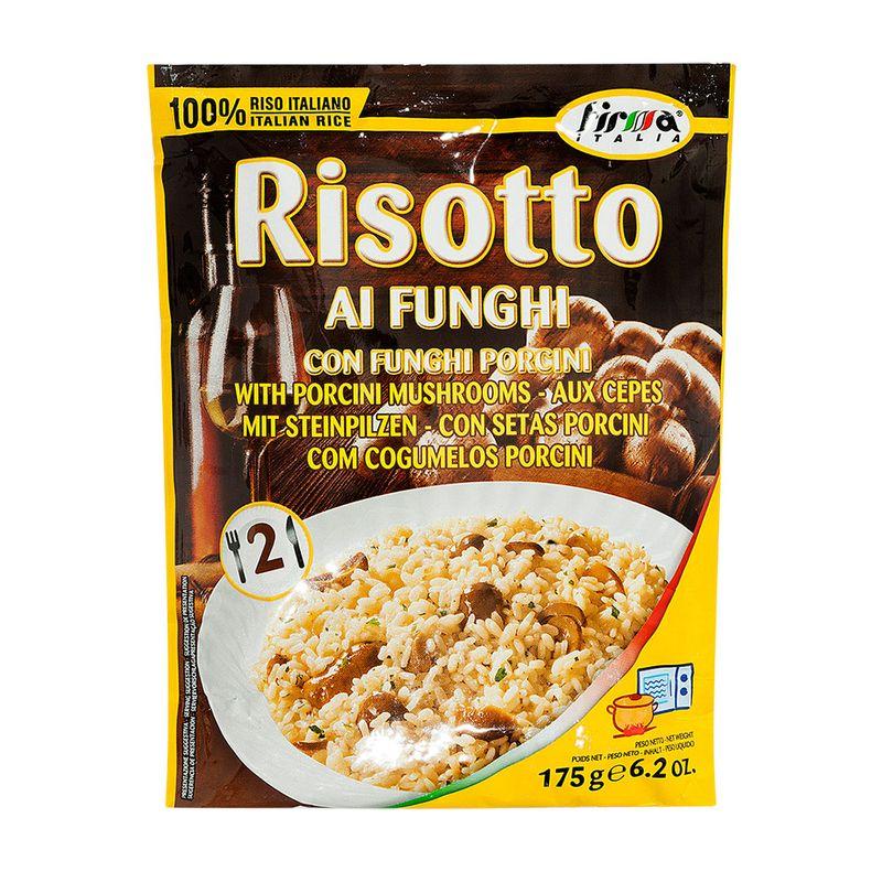 Risotto-Al-Funghi-com-Molho-de-Cogumelo-Firmaitalia-175g