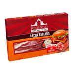 Bacon-Fatiado-Haciendas-200g