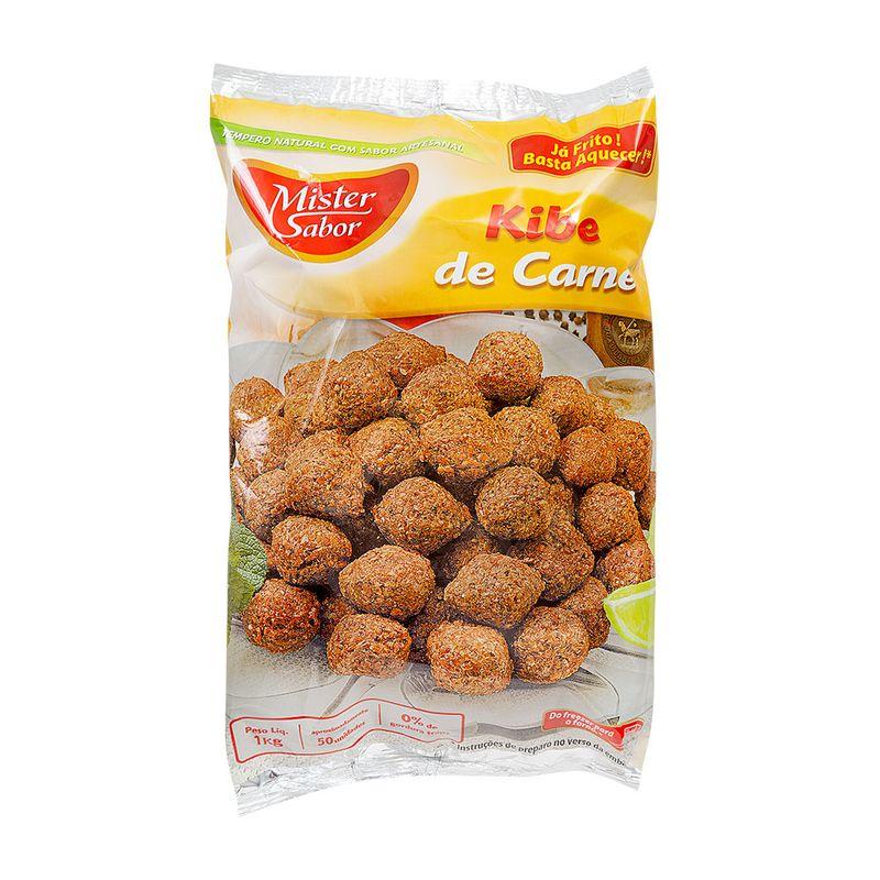 Kibe-de-Carne-Frito-Mister-Sabor-1kg