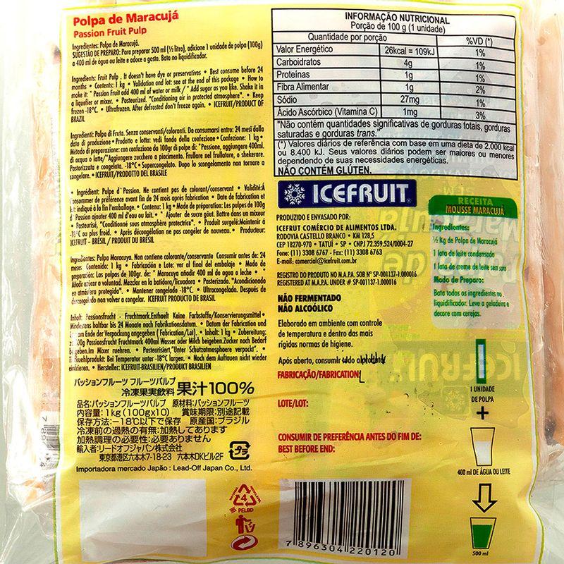 Polpa-de-Maracuja--Icefruit-1kg