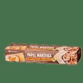 Papel Manteiga Member's Mark 30cmx15m 1 Unidade