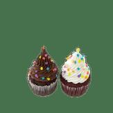Cupcake de Chocolate Member's Mark