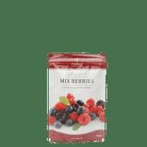 Mix Berries Rostaa Pacote 200g