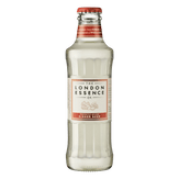 Refrigerante Gengibre The London Essence CO. Garrafa 200ml