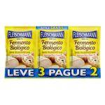 Fermento-Biologico-Seco-Instantaneo-Fleischmann-Envelope-10g-Cada-Leve-3-Pague-2-Unidades