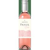 Vinho Rosé Chileno Panul 750ml