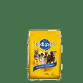 Ração Nutrição Completa Pedrigree Pacote 15kg