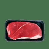 Lagarto Tradicional Aprox. 1,5kg