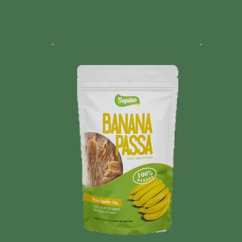 Banana-Passa-Tropdan-Pacote-1kg