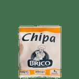 Chipa Brico Bread Pacote 1kg