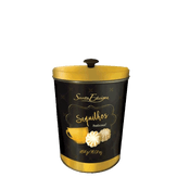 Biscoito Sequilho Santa Edwiges Pote 454g