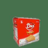 Biscoito Salgado Dux Caixa 648g