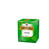 Chá de Hortelã Twinings Caixa 10 Unidades 20g
