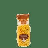 Macarrão Italiano Di Gragnano e' Caserecce La Fabrica Della Pasta Pacote 500g