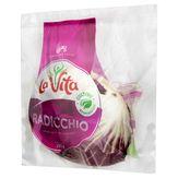 Radicchio In Natura La Vita Pacote 250g