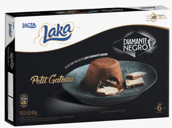 Petit-Gateau-Chocolate-Laka-Diamante-Negro-Lacta-Mr.-Bey-Caixa-480g-6-Unidades