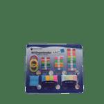 Kit-de-Adesivos-Organizadores-Member-s-Mark-Plastico-35-Unidades