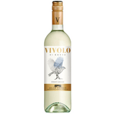 Vinho Branco Italiano Pinot Grigio Vivolo Di Sasso 750ml