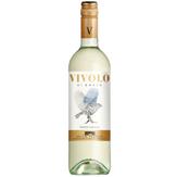 Vinho Branco Italiano Pinot Grigio Vivolo Di Sasso Garrafa 750ml