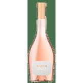 Vinho Rose Francês Côtes de Provence Madan Domaine de Cantarelle Garrafa 750ml
