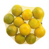 Laranja Lima Frutas Ide Pacote 2kg
