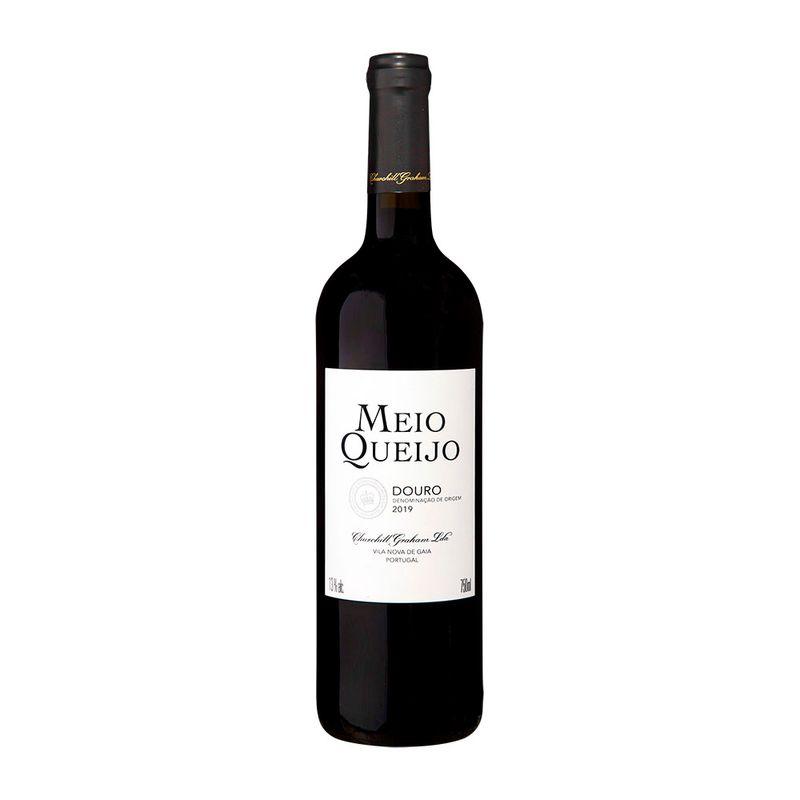 Vinho-Tinto-Portugues-Douro-Meio-Queijo-2019-Garrafa-750ml