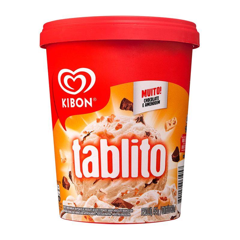 Sorvete-Sabor-Baunilha-com-Pedacos-de-Chocolate-ao-Leite-e-Chocolate-Branco-Tablito-Kibon-Pote-800ml