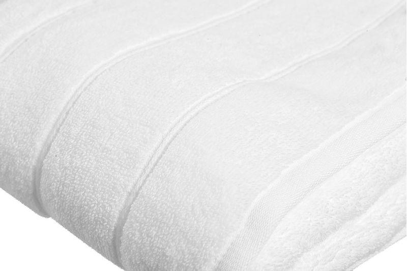 Toalha-de-Banho-100--Algodao-Branca-Dual-Air-Cotton-Buddemeyer