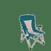 Cadeira Dobrável para Camping Member's Mark 1 Unidade