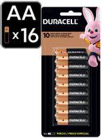 Pilha-Alcalina-Tamanho-AA-Duracell-Pacote-16-Unidades