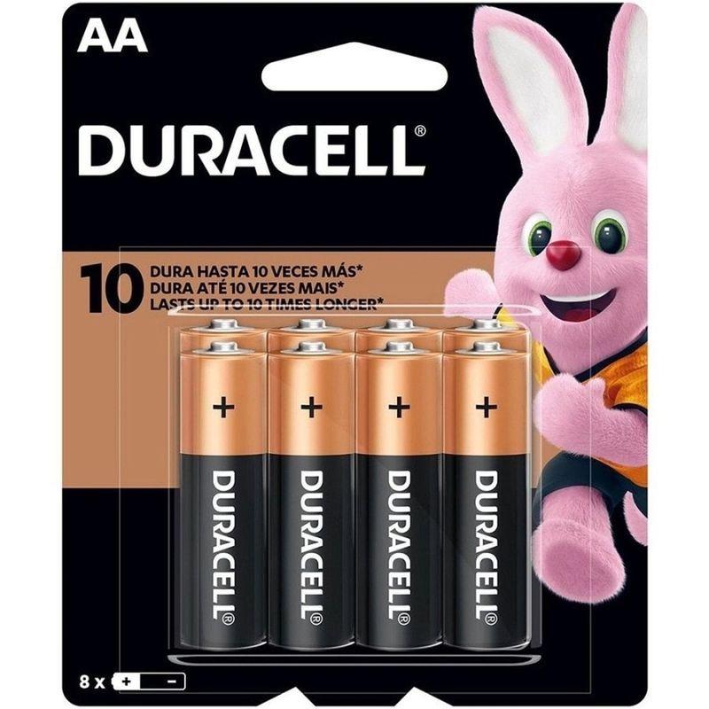 Pilha-Alcalina-Tamanho-AA-Duracell-Pacote-8-Unidades